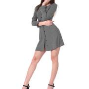 ellie-leen-grey-dress-1
