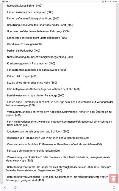 Verkehr Screenshot-20201029-100737