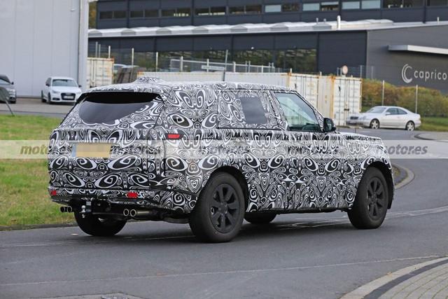 2021 - [Land Rover] Range Rover V - Page 2 Land-rover-range-rover-lwb-2022-fotos-espia-202072048-1603268760-11