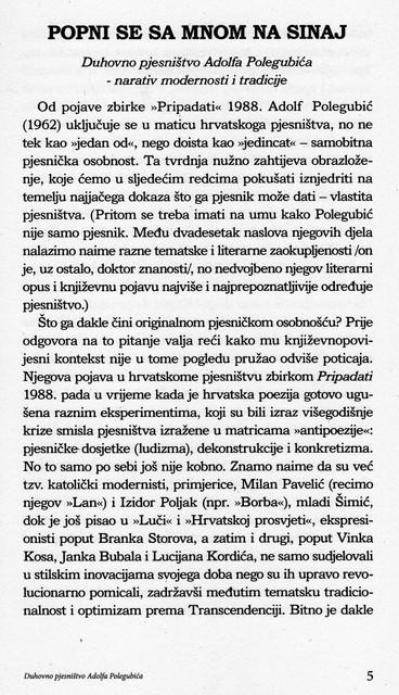 POLEGUBI-2