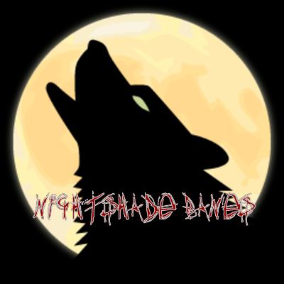 Nightshade-Bane