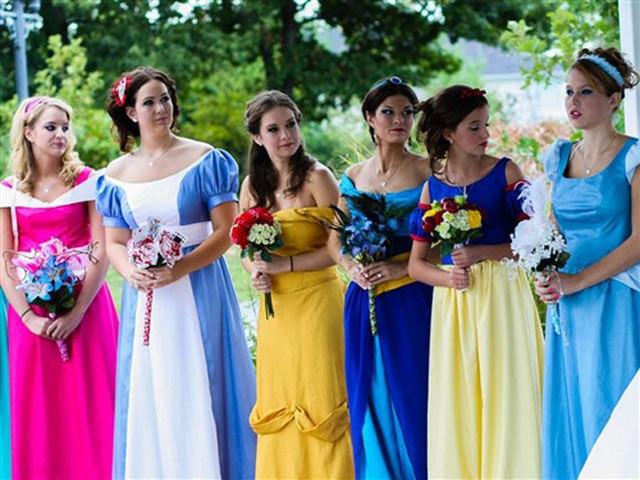 svadba-v-stile-disney-9