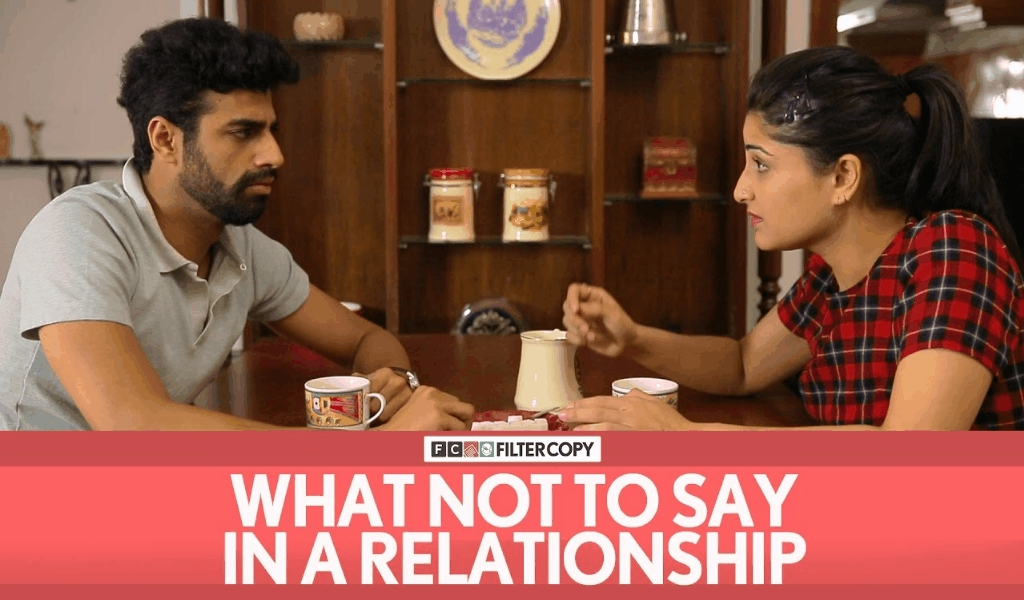 What You Don't Find Out About Relationship Dating Quotes Two Fingers May Shock You