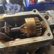 Inside-Injection-Pump