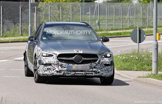 2021 - [Mercedes-Benz] Classe C [W206] - Page 18 C9-BEBE1-B-E39-B-4-CC4-B312-FDAD6671562-A