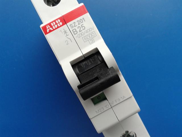ABB SZ200 B25.jpg