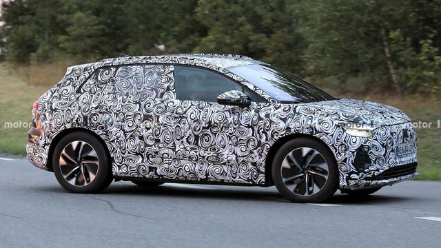 2020 - [Audi] Q4 E-Tron - Page 2 255-B6-FA6-B156-4-FC6-8-B48-436-ED6-C24072