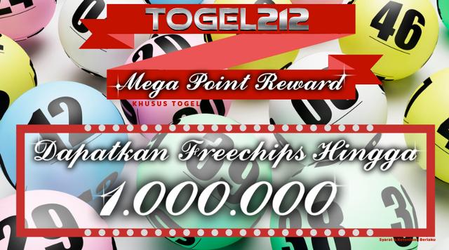 TOGEL ONLINE | TOGEL SINGAPURA | TOGEL HONGKONG | TOGEL SYDNEY | TOGEL MAGNUM - Page 2 WP1bvaV