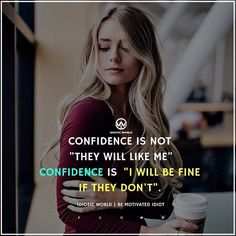 attitude-quotes-for-girls-22