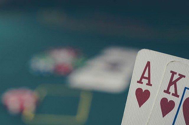 https://i.ibb.co/9tqtfC3/get-chance-to-win-on-poker-gambling.jpg