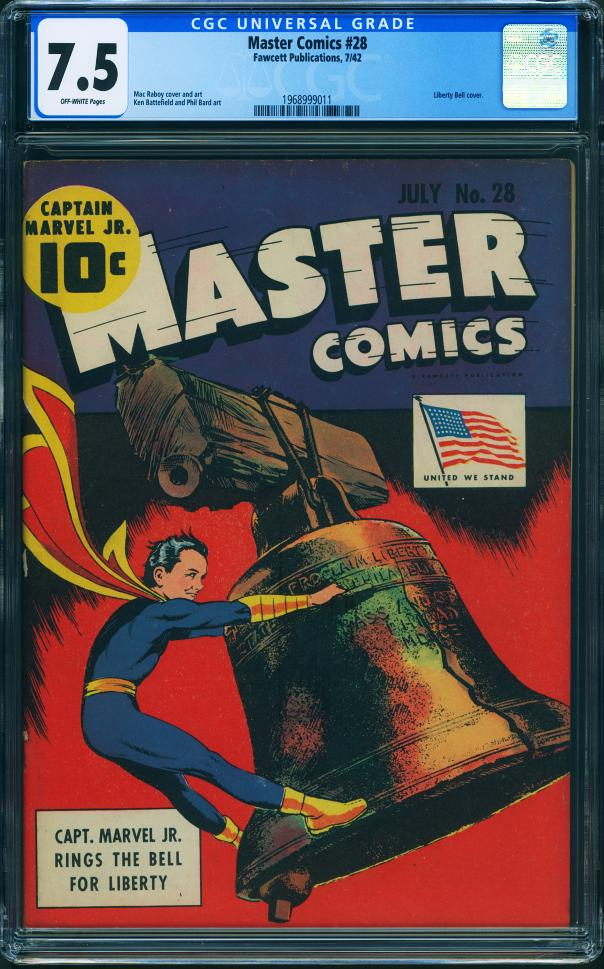 master28.jpg