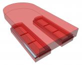 [ ARCHICAD ] TUTO - Créer une menuiserie intégralement sur mesure Mini-419811-Capturede769cran20140427a768173853