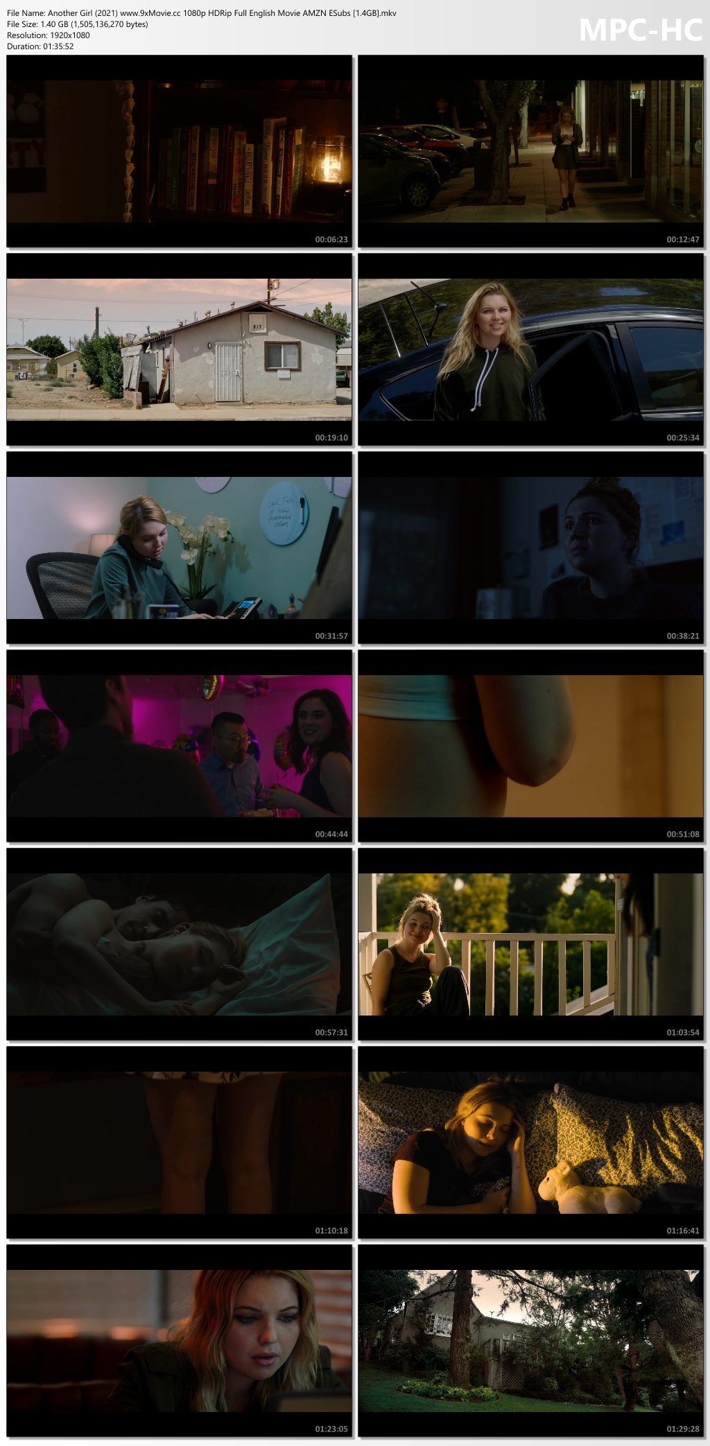 Another-Girl-2021-www-9x-Movie-cc-1080p-HDRip-Full-English-Movie-AMZN-ESubs-1-4-GB-mkv