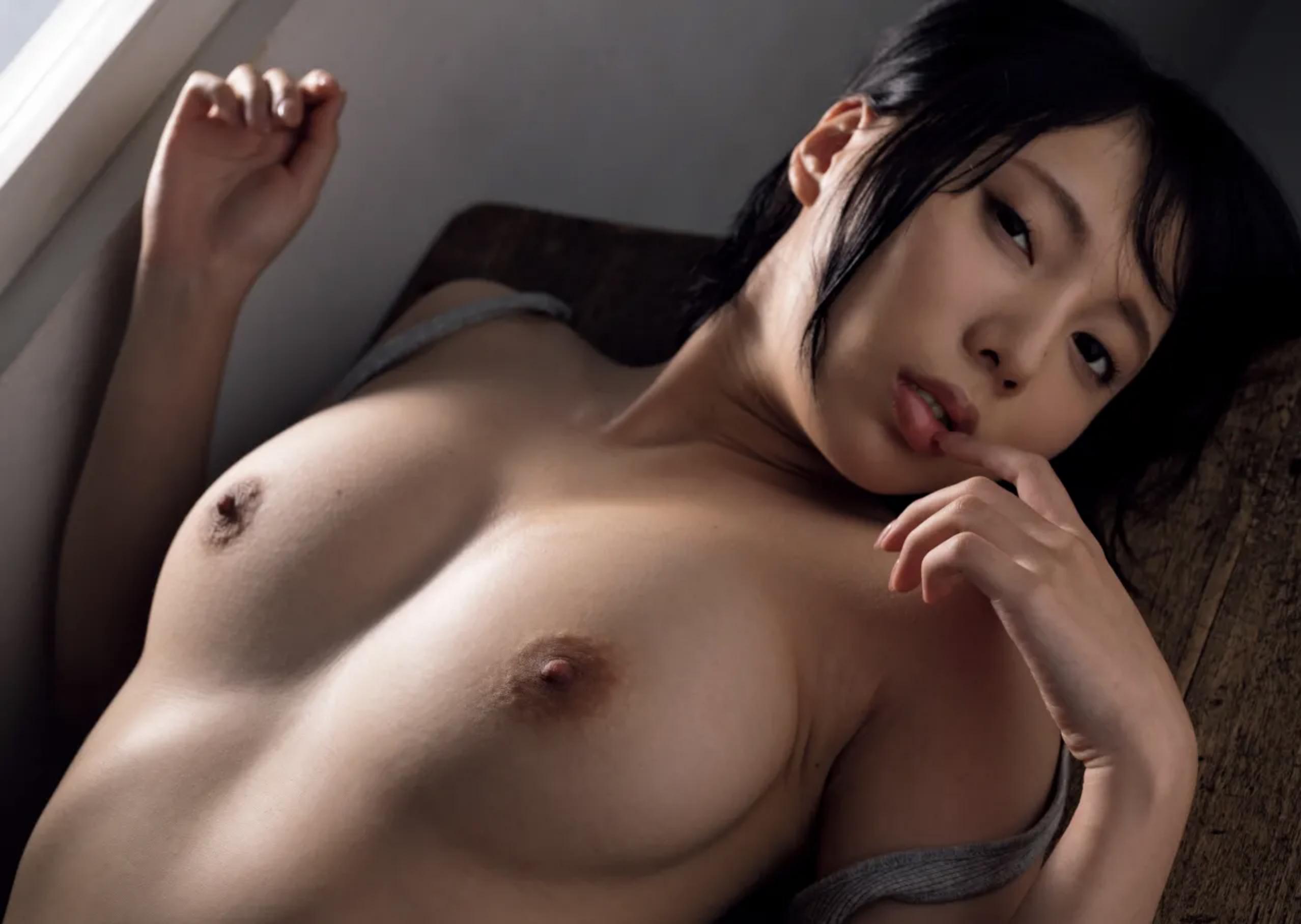 Yasui-Kaoru-005