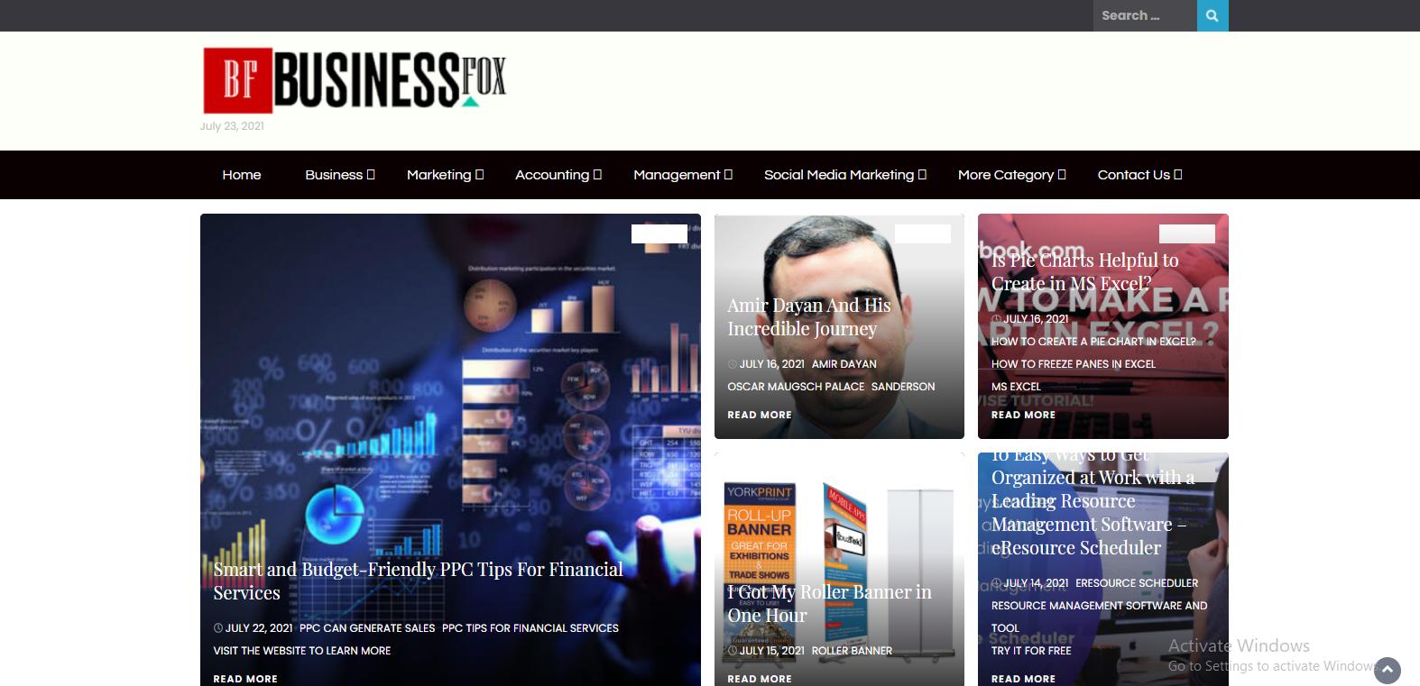 businessfox-co-uk