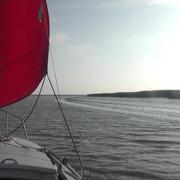 shallow-suffolk-sailing-Still022