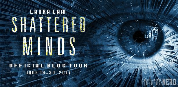Shattered Minds Tour Banner.jpg