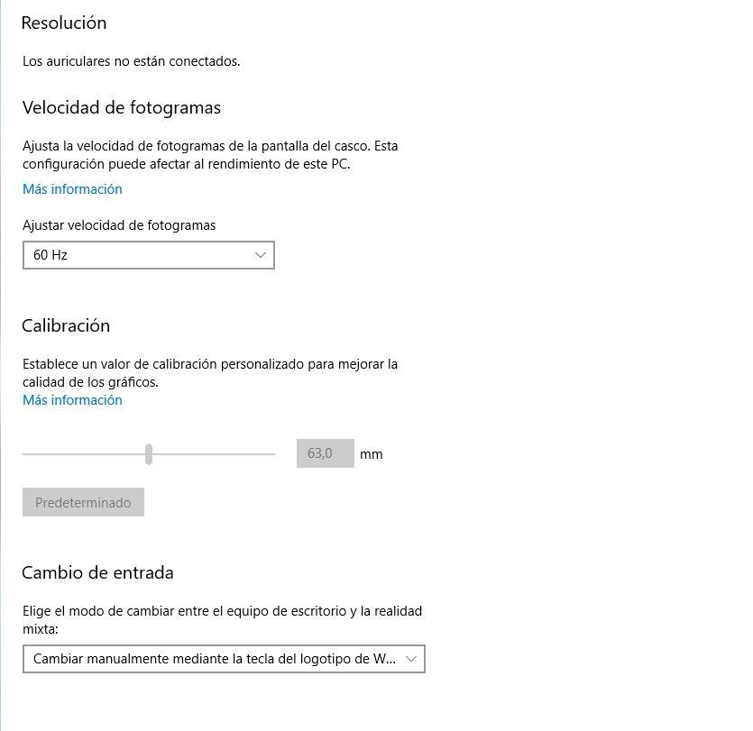 Captur4a.jpg