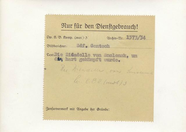 Luftwaffen-Kriegsberichter-Kompanie-3-Originalfoto-Nr-36-2-57