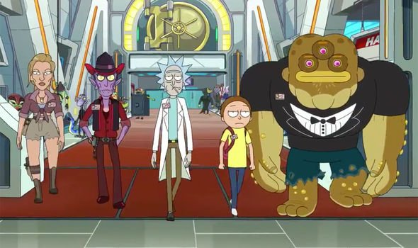 Rick-and-Morty-season-4-episode-3-Rick-and-his-new-crew-2171743