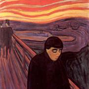 Edvard-Munch-despair