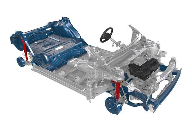 2021 - [Toyota] Aygo X - Page 3 2421-FD99-941-E-4619-9-E25-9-B30-FACA24-DF