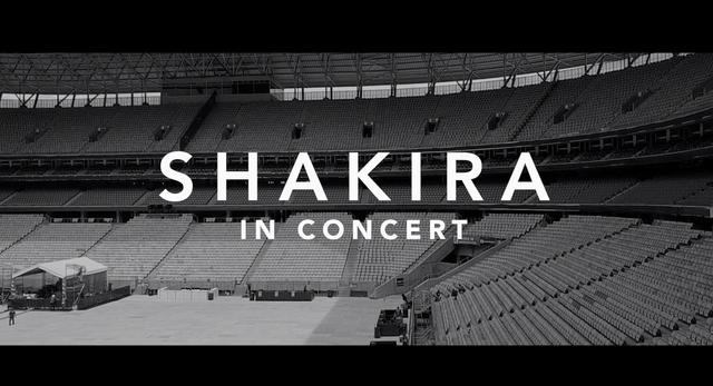 Shakira-In-Concert-El-Dorado-World-Tour-6c2.png