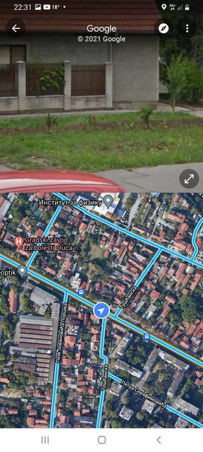 Screenshot-20210611-223159-Maps