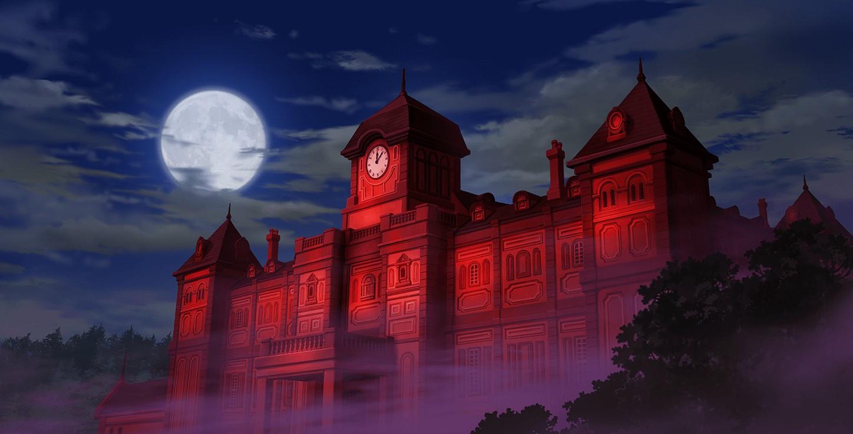 0075-3-Scarlet-Devil-Mansion-2.jpg