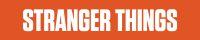 Todo en artículos originales de la serie Stranger Things