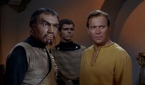 Klingons.jpg
