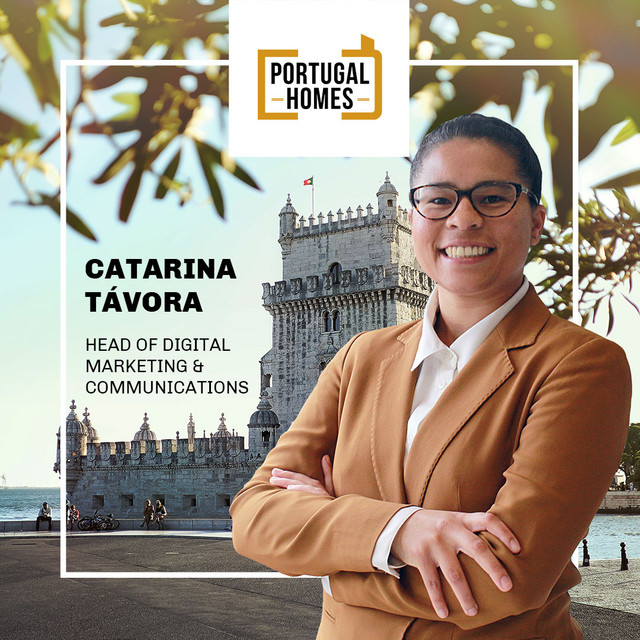 Meet-The-Team-Catarina-Tavora-2048x2048-NOV2020