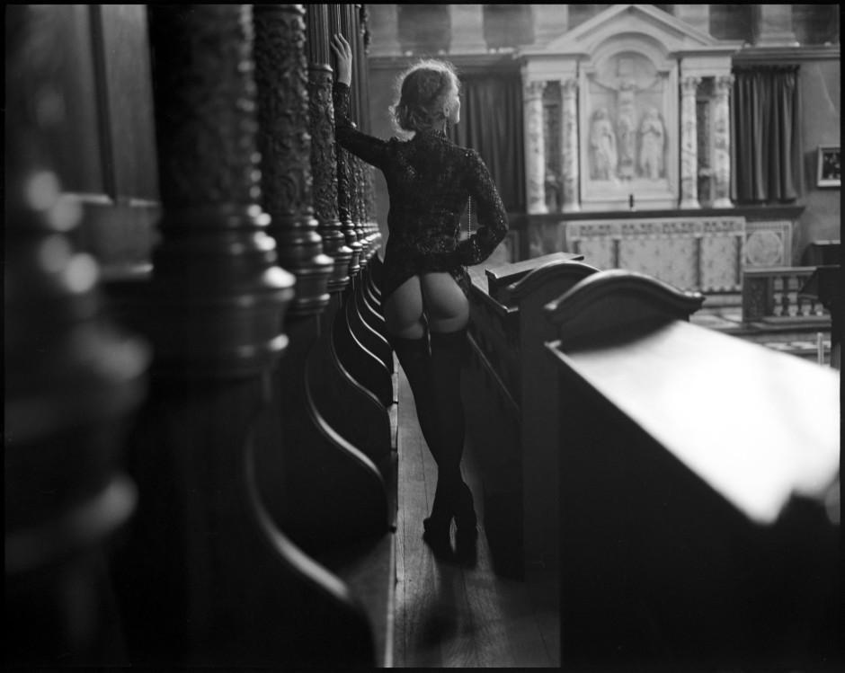fotograf Radoslav Puyan 35