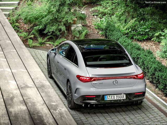 2021 - [Mercedes-Benz] EQE - Page 4 E25-E9-D1-E-CB5-B-4369-90-BD-223-D8-A1-B5-AE9