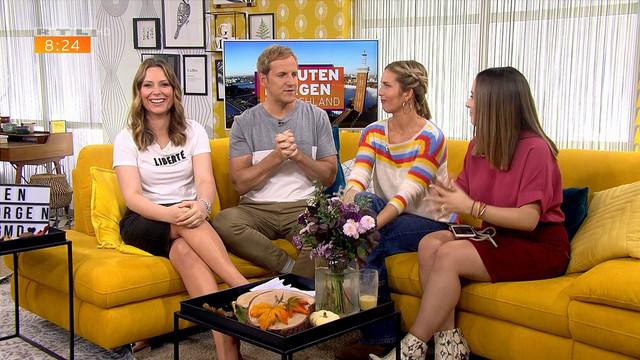 cap-20191024-0640-RTL-HD-Guten-Morgen-Deutschland-01-44-51-18