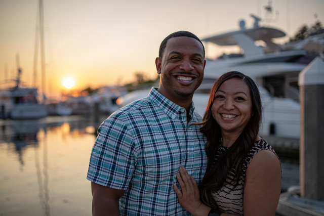 gavin-penor-758220-unsplash.jpg