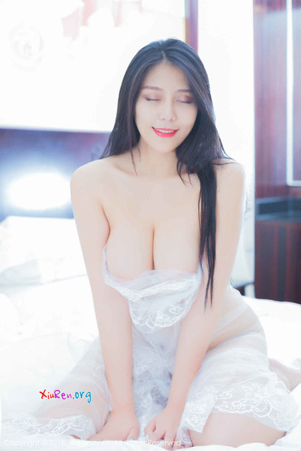 Ruo Ke 若可