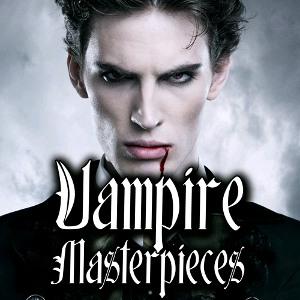 Compilations incluant des chansons de Libera Vampire-Masterpieces-300