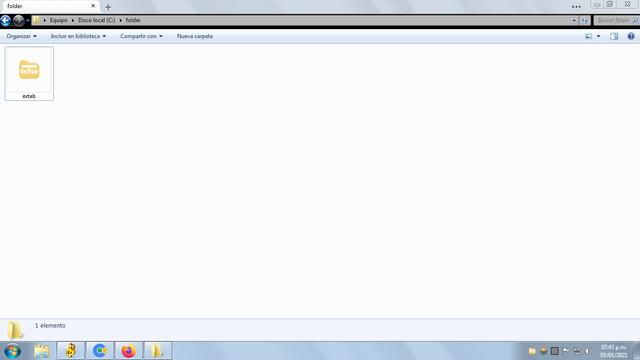 windows7-home-basic-explorer-plus-extab.png