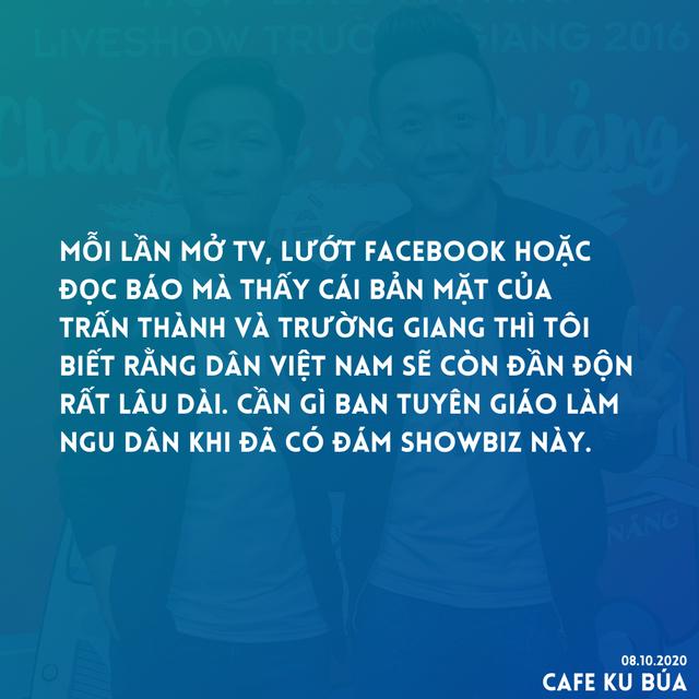 Tran-Thanh-Truonggiang