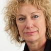 101222-ANU-Reporter-Portraits-Picture-by-Belinda-Pratten