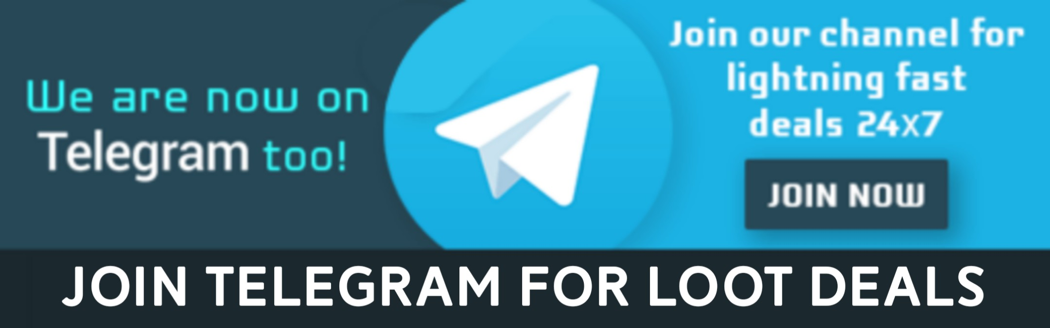 Silentlooters - Join Telegram