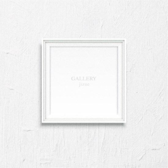 [Album] Jizue – Gallery