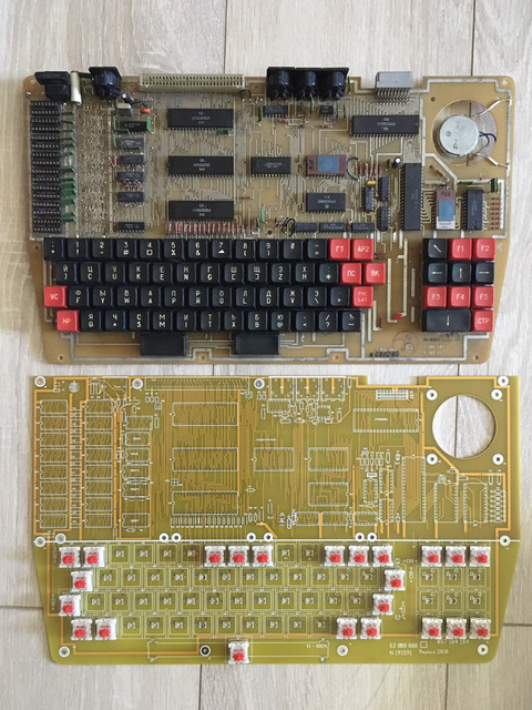 0-ECA0180-8720-45-C9-82-F5-F5-C089356011.jpg