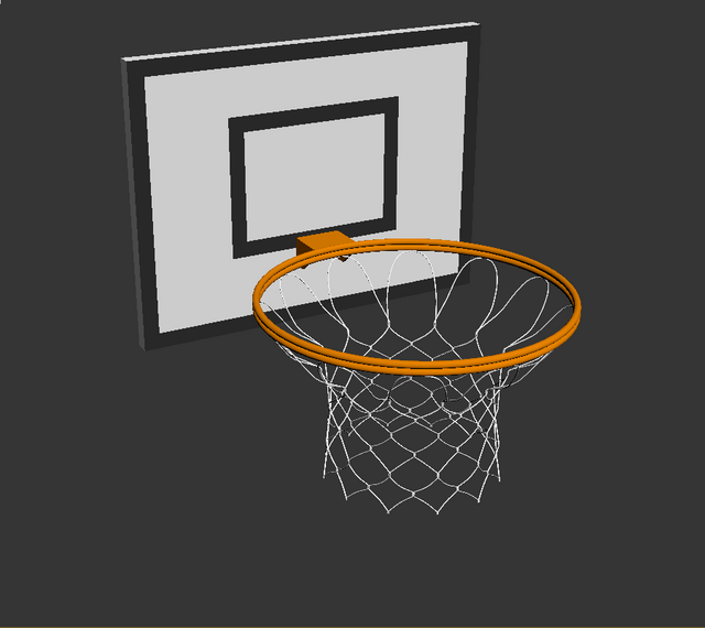 BBall Ring03 copia