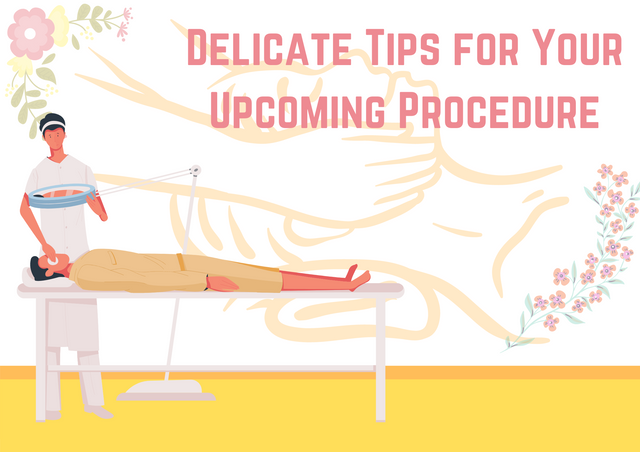 Delicate-Tips-for-Your-Upcoming-Procedure