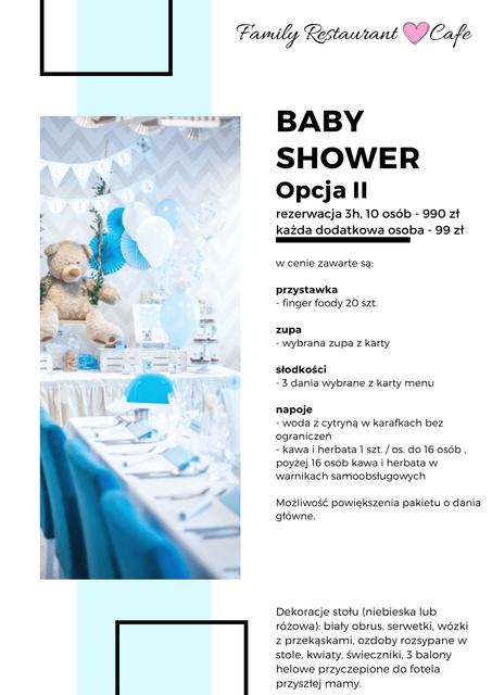 BABY-SHOWER-2