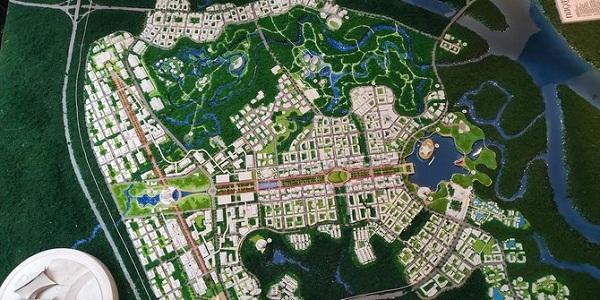 mengenal-konsep-nagara-rimba-nusa-pemenang-sayembara-desain-ibu-kota-baru
