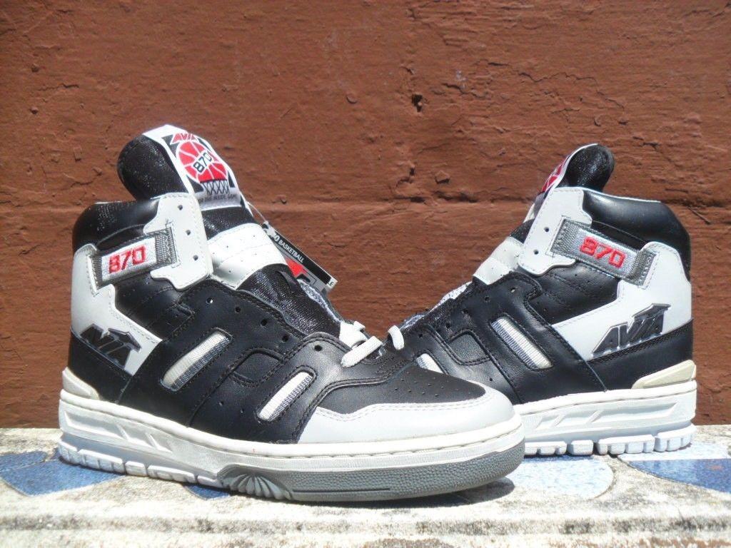 slip on sneakers women's shoes
