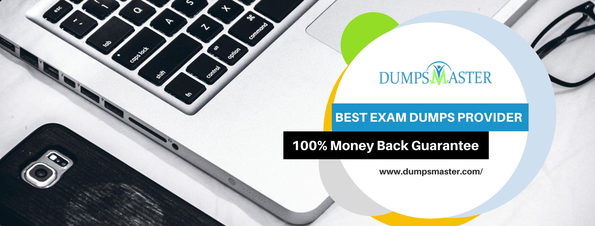 AZ-900 dumps exam
